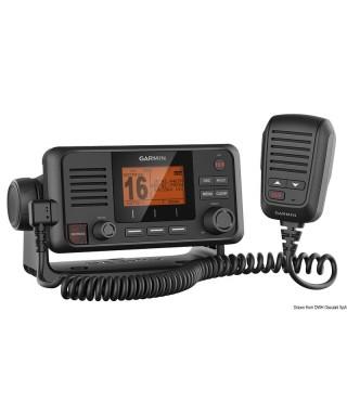 GARMIN VHF 215i AIS 25W 12V