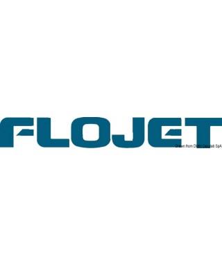 Pressostat pour autoclaves Flojet pour pompe 16.440.50