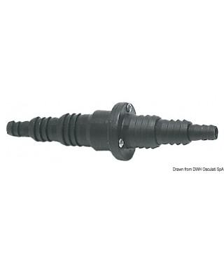 Clapet anti-retour 25/32/38 mm