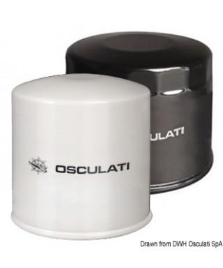Gasoil filtre VOLVO diesel OEM N. 21139810