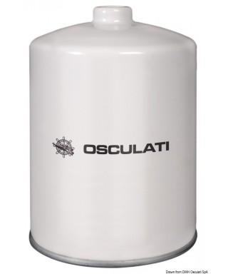 Filtre huile VOLVO essence 841750-41815
