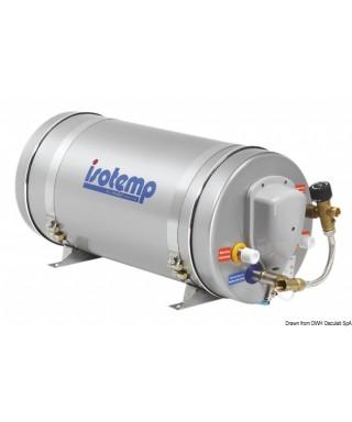 Chauffe-eau ISOTEMP Indel Webasto Marine 20 L 750W