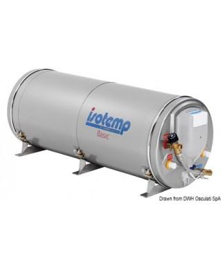 Chauffe-eau ISOTEMP Indel Webasto Marine 50 L 750W