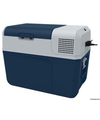 Réfrigérateur congélateur portable MOBICOOL 38L 12/24V