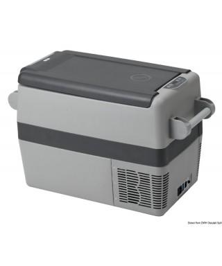 Réfrigérateur portable ISOTHERM TB31 AC/DC 30L