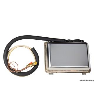Evaporateur plaque eutectique 2L max 100L réfrigérateur