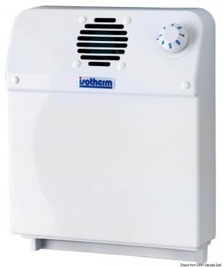 Evaporateur lamellaire max 150 L réfrigérateur