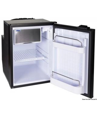 Réfrigérateur ISOTHERM CR49EN 49 L 12/24V