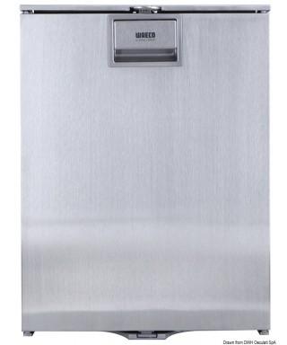 Réfrigérateur WAECO Dometic CRX110 Inox 108 L 12/24V