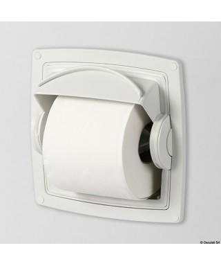 Porte-rouleau papier hygiénique Oceanair Dry Roll