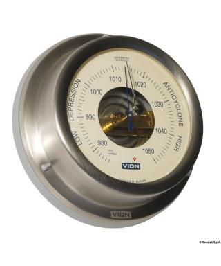 Baromètre Vion A100 SAT cadran diamètre 106mm