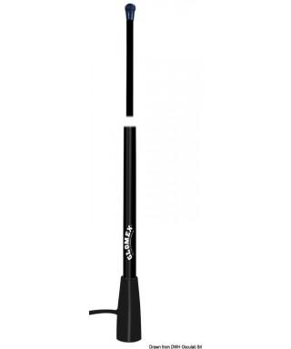 Antenne Glomex RA400 / BK