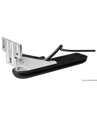 Capteur de poupe Garmin GT20 8 PIN 500W