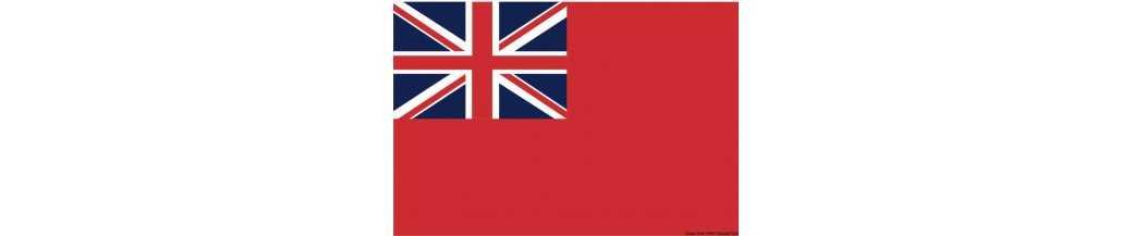 Pavillon Royaume-Uni