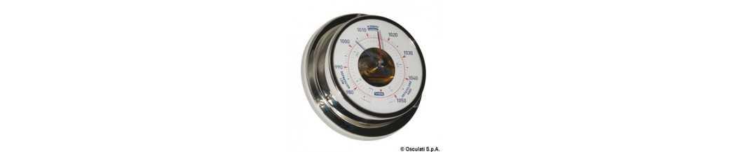 Série instruments divers VION A80 MIC CHR