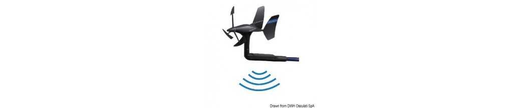 Accessoires pour série GPSMAP